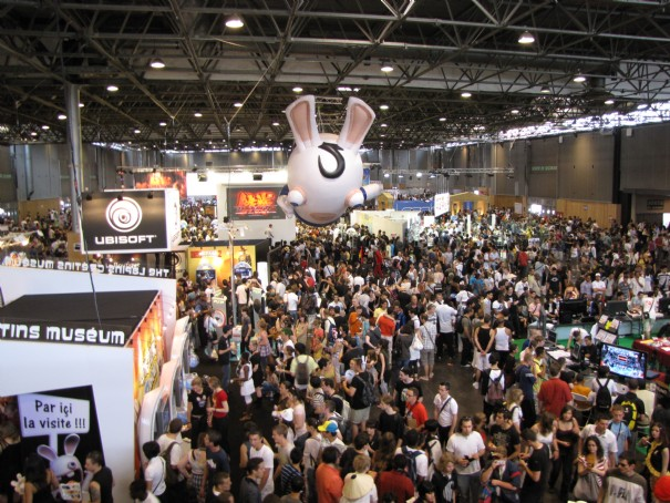 Japanexpo related keywords  suggestions - japanexpo long tail