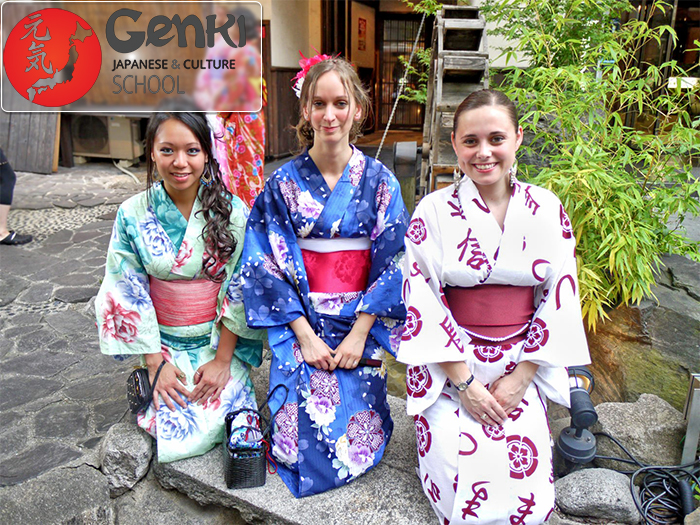 japanese language japanese and japanese culture The ability to communicate with japanese speakers and appreciate japanese culture gives you a huge advantage in a wide range of careers whether on the job or in your.