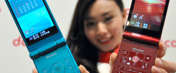 japan mobile dating Nsk worldwide sites nsk worldwide select the country of your preference to find out more information global web site (english) asia: china (中国) japan ( 日本国) korea (한국) taiwan (台灣) asean and oceania: australia indonesia malaysia new zealand philippines singapore thailand vietnam americas.