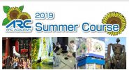 ARC Academy – 2019 Summer Courses